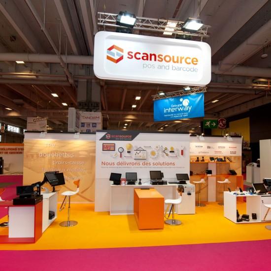 ScanSource – EQUIPMAG